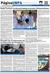 Página UNPA 22 de mayo de 2014