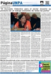 Página UNPA 24 de abril de 2014