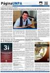 Página UNPA 26 de junio de 2014