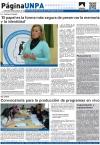 Página UNPA 27 de marzo de 2014