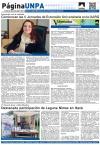 Página UNPA 29 de mayo de 2014