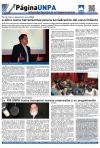 Página UNPA 01 de noviembre 2012
