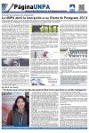 Página UNPA 04 de octubre 2012