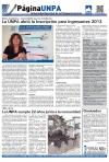 Página UNPA 06 de diciembre 2012
