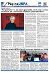 Página UNPA 09 de noviembre 2012