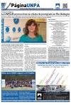 Página UNPA 11 de octubre 2012