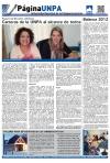 Página UNPA 13 de diciembre 2012