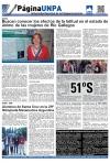 Página UNPA 15 de noviembre 2012