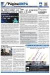 Página UNPA 18 de octubre 2012