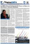 Página UNPA 22 de noviembre 2012