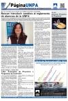 Página UNPA 25 de octubre 2012