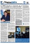 PáginaUNPA - 29 de marzo de 2012