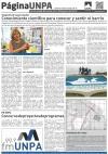 Página UNPA 17 de Marzo de 2016