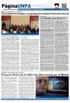 Página UNPA | Jueves 23 de mayo de 2013