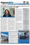 Página UNPA | Jueves 06 de junio de 2013