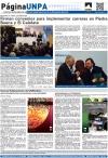 Página UNPA | Jueves 13 de junio de 2013