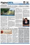 Página UNPA 14 de Marzo de 2013