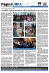 Página UNPA 21 de Marzo de 2013