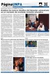 PAGINA UNPA 28 DE MARZO DE 2013