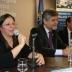 Apertura de la Jornada Patagónica sobre la Cuestión Malvinas