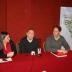 Presentación del Ciclo en Conferencia de Prensa