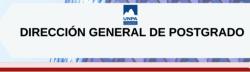 Postgrados UNPA