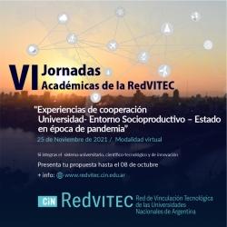 RedViTec