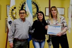 Premio SATO 2019